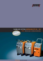 brochure-barracuda-rtc-60-150
